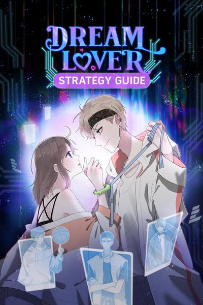 Dream Lover Strategy Guide
